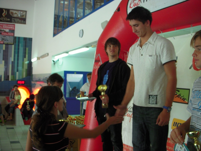 family-cup-2009-110