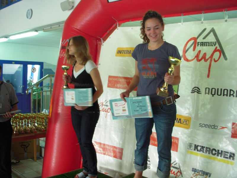 family-cup-2009-117