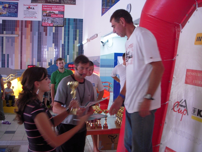 family-cup-2009-146