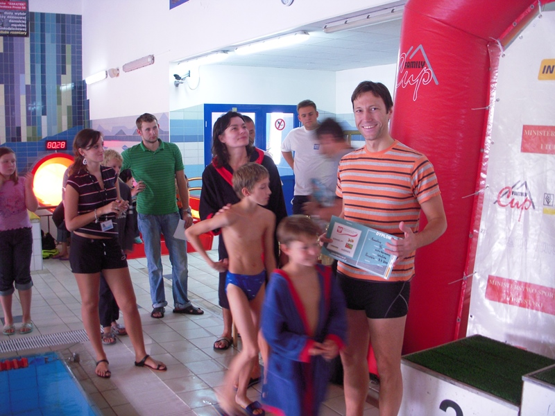 family-cup-2009-150