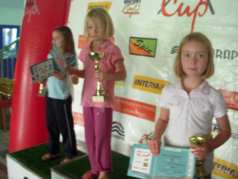 family-cup-2009-57