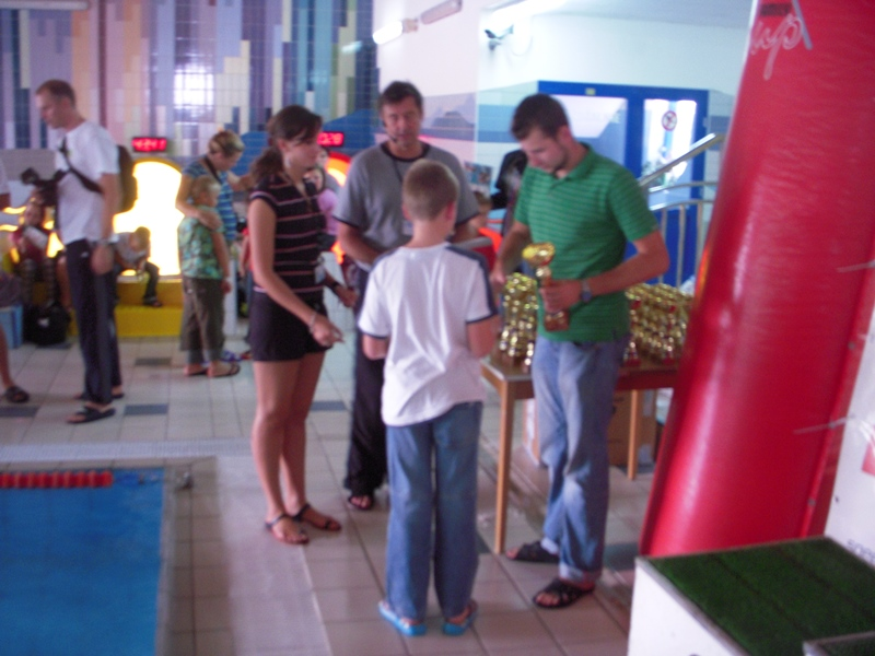 family-cup-2009-80