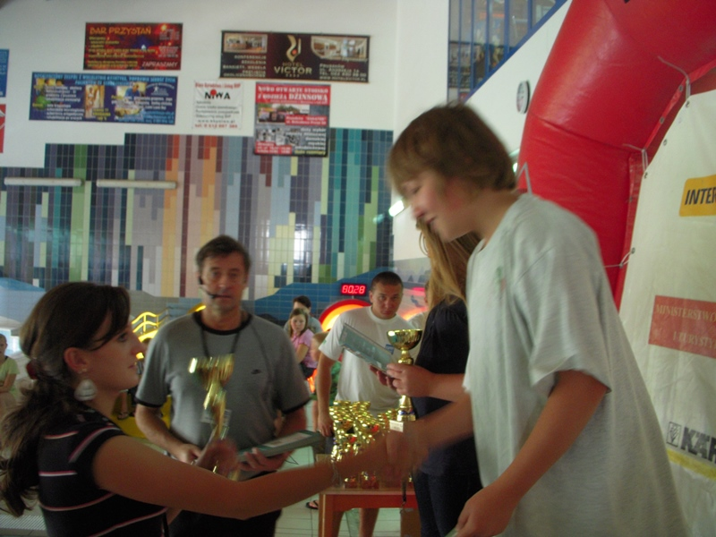 family-cup-2009-88