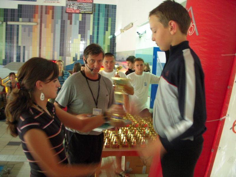 family-cup-2009-90