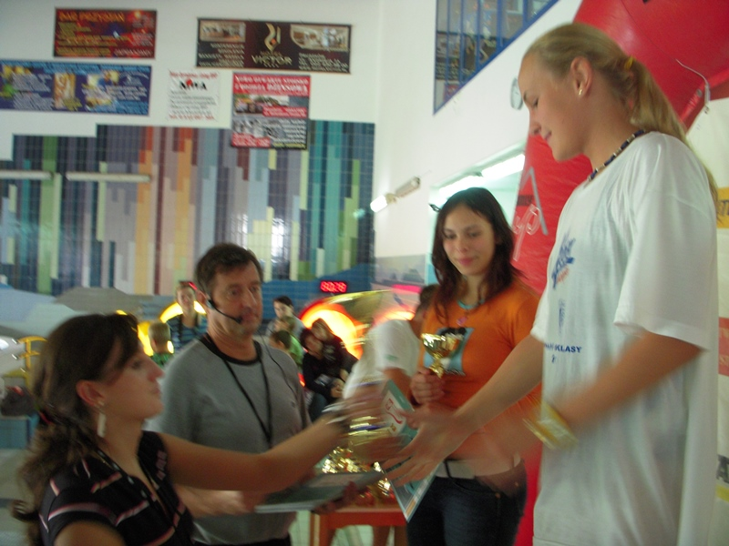 family-cup-2009-96