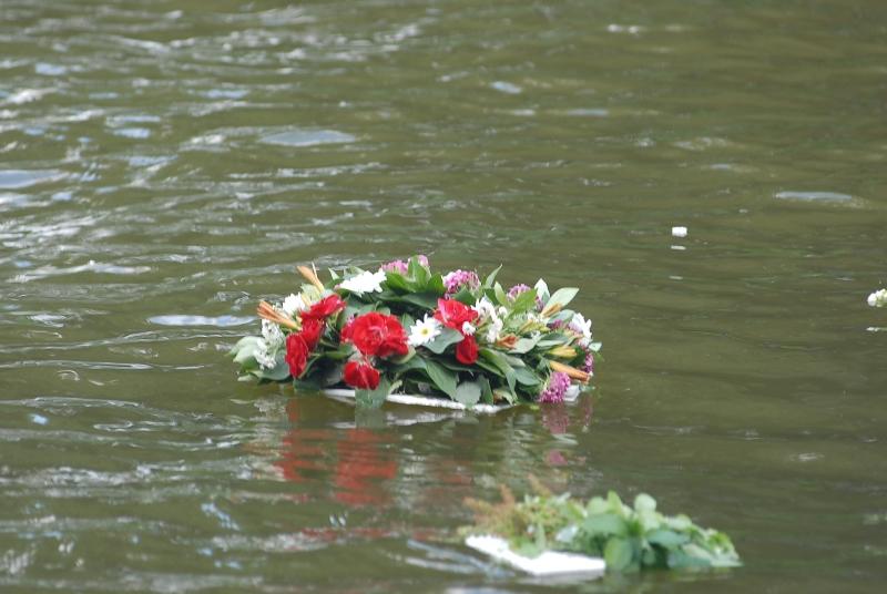 wianki-2011-kapry-13