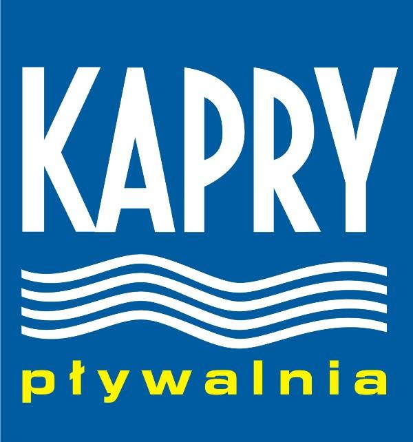 kapry-logo