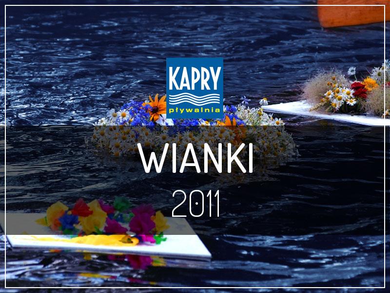 wianki-2011-startowa